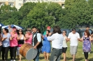 08.06.2014 Sivasli Canlar piknik resimleri