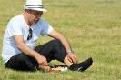piknik_146