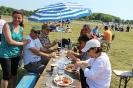 piknik_197
