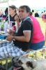 piknik_199